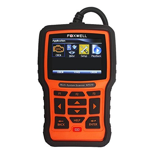 foxwell-nt510-full-system-diagnostic-scan-tool-for-bmw-minirolls-royce-with-cbs-reset-oil-service-re