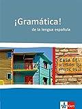 ISBN 3125380065