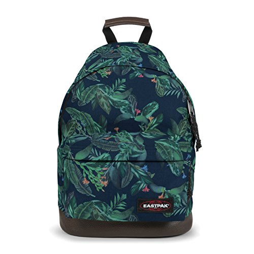 Eastpak - Wyoming - Sac à dos - Green Brize