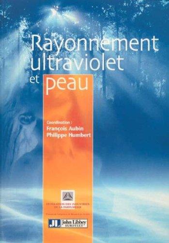 rayonnement-ultraviolet-et-peau