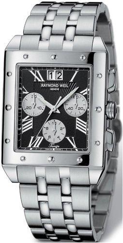 raymond-weil-tango-mens-stainless-steel-case-chronograph-uhr-4881-st-00209