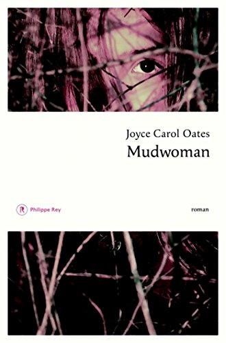 Mudwoman (Roman étranger) par Joyce Carol Oates