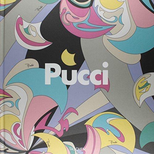 emilio-pucci-by-chitolina536219-2013-05-04