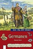 Germanen - Hauke Kock