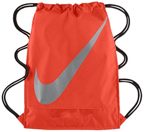 Nike-Gym-Sack-FB-30
