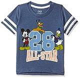 Disney Clothing For Boys