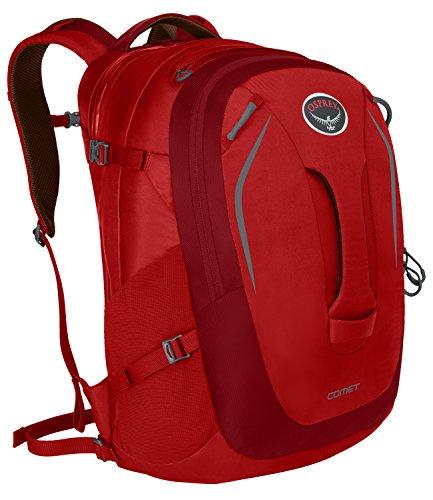 osprey-comet-30-laptop-backpack-one-size-robust-red
