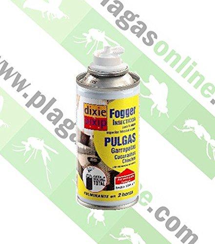 insecticida-auto-descarga-150ml-dixie-fogger