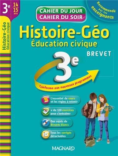 histoire-go-ducation-civique-3e-cahier-de-rvision-et-d-39-entranement