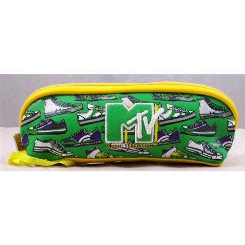astuccio-colori-tombolino-bustina-mtv-verde-cm-20x85x5-151462verde