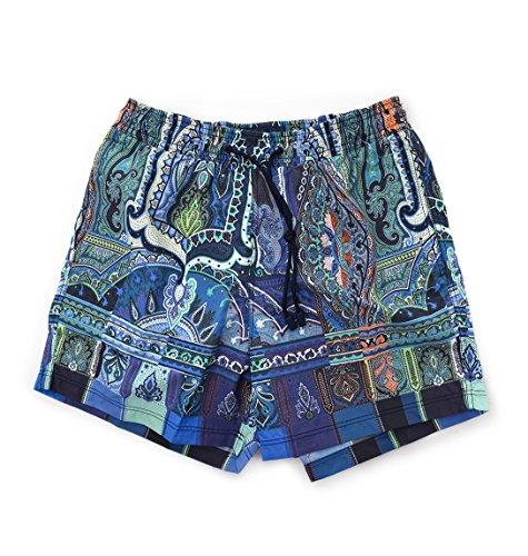 boxer-mare-etro-colore-blu-taglia-xl
