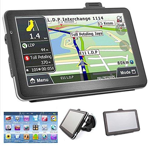 vinmax-178-cm-ecran-tactile-hd-de-voiture-4-go-gps-navigation-gps-navigator
