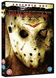 Friday the 13th: Extended kostenlos online stream