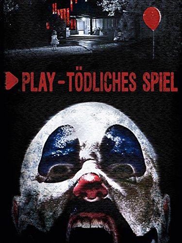 Play-Tödliches Spiel
