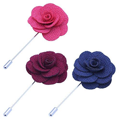 savori-3-unidades-broche-de-solapa-camelia-flor-hechos-a-manos-floral-boutonniere-para-traje-azul-os