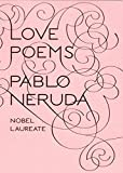 Love Poems (New Directions Paperbook)