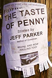 The Taste of Penny