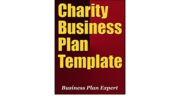 Charity business plan template including 10 free bonuses ebook charity business plan template including 10 free bonuses ebook business plan expert amazon kindle store flashek Gallery