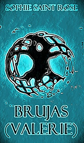 BRUJAS ( VALERIE ) (Spanish Edition)