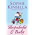 Shopaholic & Baby: (Shopaholic Book 5) (Shopaholic Series)