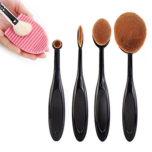 sunroyalr-4-pcs-professionale-pro-hq-pennelli-trucco-insieme-di-spazzola-cosmetico-set-di-spazzolini