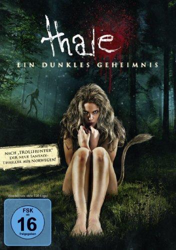 thale-ein-dunkles-geheimnis
