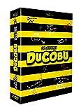 Elève Ducobu 2 : les vacances de Ducobu = Elève Ducobu + Les Vacances de Ducobu (L') | Chauveron, Philippe de. Monteur