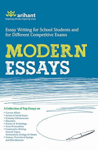 Page essay outline