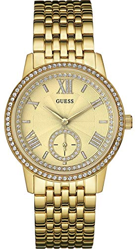 GUESS- GRAMERCY Women's watches W0573L2