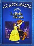 La Bella e la Bestia. Ediz. illustrata