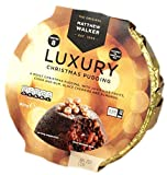 Matthew Walker Luxury Christmas Pudding Large 800g Serves 8