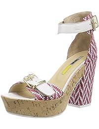 Suchergebnis auf für: MANAS Damen Schuhe