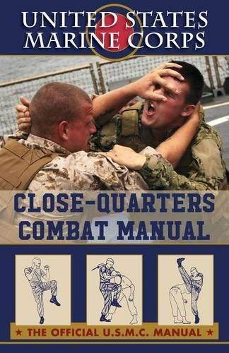 us-marines-close-quarter-combat-manual