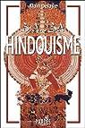 B.A.-BA de l'hindouisme par Delaye