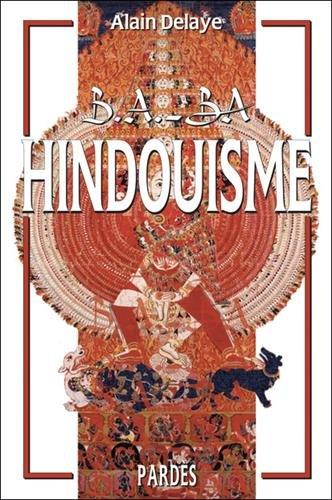 B.A.-BA de l'hindouisme