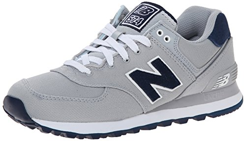 new-balance-lifestyle-sneakers-basses-homme-blanc-white-415-eu