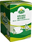 Arla Milch-Portion 1.5% 100 x 20ml, 1er Pack (1 x 2.1 kg)