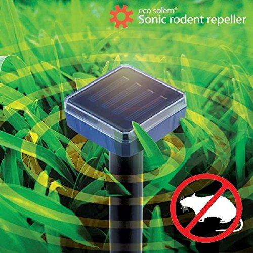 cexpress-repelente-solar-de-roedores-eco-solem