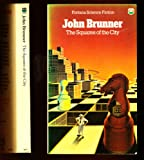 Squares of the City (Fontana science fiction)