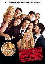 American Pie - Das Klassentreffen hier kaufen