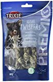 TX-31572 Premio Sushi Twisters with Fish, 60 g
