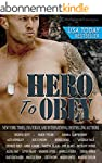 Hero to Obey: Twenty-two Naughty Mili...