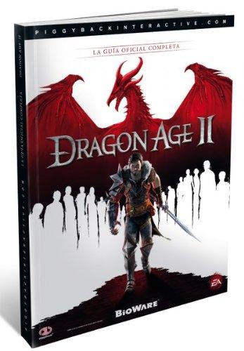 Guía Dragon Age 2