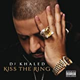 Kiss The Ring (Explicit Version) [Explicit]