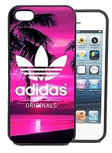 Coque Iphone 4 4S Adidas Originals Swag Vintage Apple Etui Housse Bumper