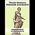 Römische Geschichte: Komplettausgabe mit Kartenmaterial (Sachbücher bei Null Papier)