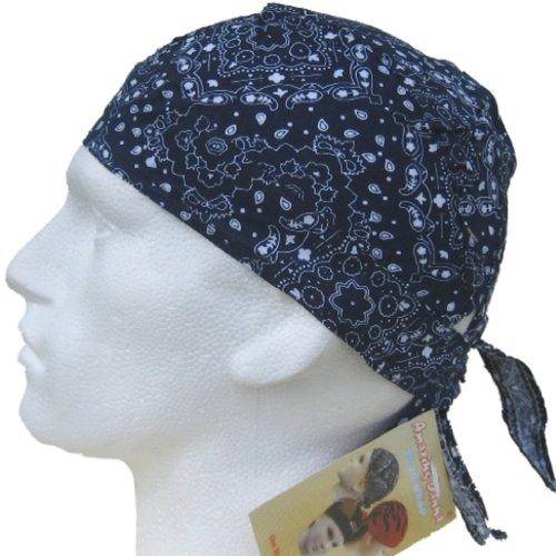 bandana-pauelo-para-la-cabeza-pre-atada-diseo-con-estampado-de-cachemir-color-azul-oscuro