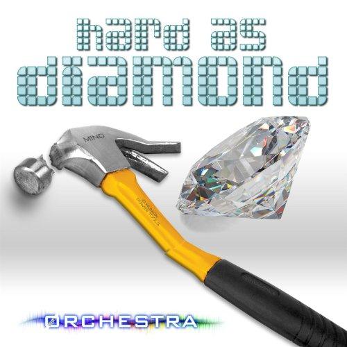 Hard as Diamond