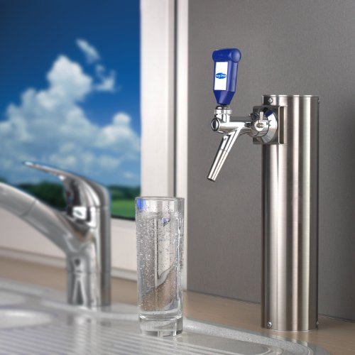 AQUA-PLUS Trinkwasseranlage MSS HOME cool