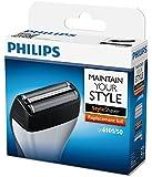 Philips QS6101/50 Ersatzscherfolie für Styleshaver